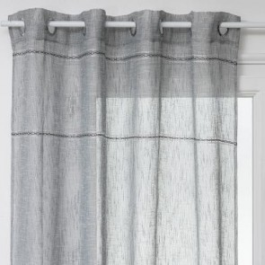 Indi gris puro 140 ancho x...