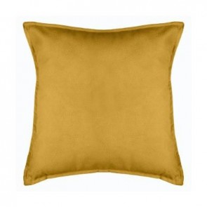 COUSSIN LILOU OCRE 45X45
