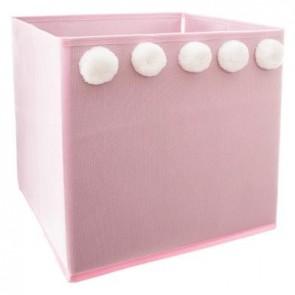 Caja de almacenamiento de...