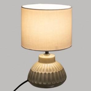 Lámpara SPE Paty Lin H 28