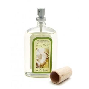 Spray 100 ml. Flor Blanca