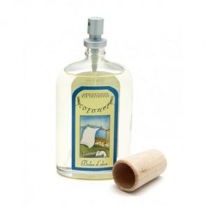 Spray 100 ml. Cotonet
