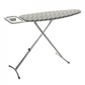 "TABLE A REPASSER ""SAPHIR"""