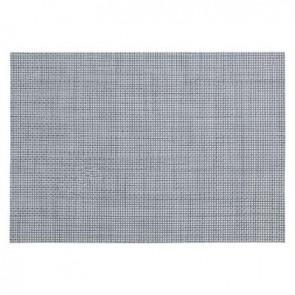 Individual Textaline gris clar
