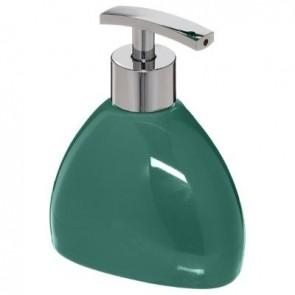 Dispensador de jabón de...
