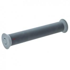 Rodillo de silicona ajustable