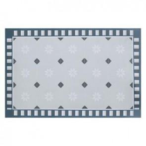 Juego de mesa de vinilo mosaic