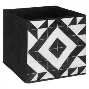 Caja de almacenamiento 31 x 31