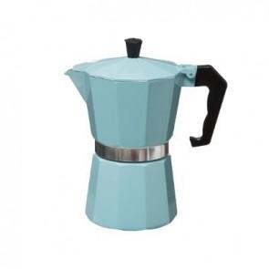 Cafetera IT francesa 6 tazas