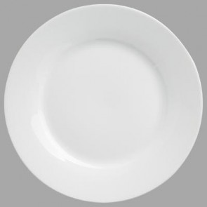 Plato porcelana 28CM