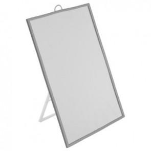 Espejo Básico 15X20