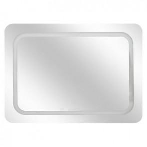 Espejo LED Rectangular