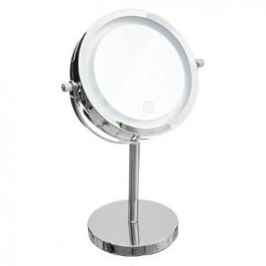 Espejo LED Alto