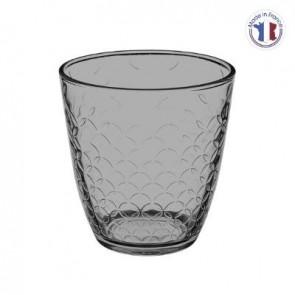 Vaso cristal 25CL