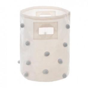 Caja de almacenamiento de mini